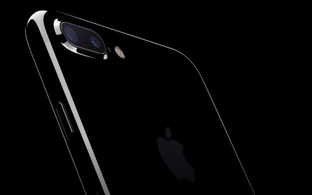 Weihnachten 2016: Apple dominiert, Vorsprung auf Samsung schrumpft