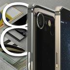 iPhone 8 Design: Konzepte und Studien im Überblick