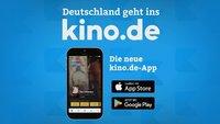 kino.de: Die App des Kinoportals im ausführlichen Test