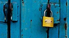Porno-Sperre in Großbritannien: Parlament stimmt über Gesetzentwurf ab