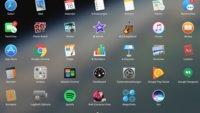 Setapp: Das Netflix für Mac-Software – für 9,99 US-Dollar im Monat
