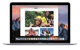 macOS Sierra 10.12.2 Beta 6 steht zum Download bereit