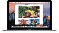 macOS 10.12.4 Beta 5 für Entwickler und Public-Beta-Tester zum Download
