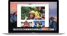Apple stellt macOS 10.12.3 und iOS 10.2.1 beta 4 zum Download bereit (Update)