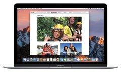 macOS Sierra 10.12.2 Beta 6...