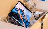 Neues MacBook Pro: Erste Lieferschwierigkeiten beim aktuellen 15-Zöller