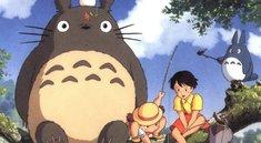 Hayao Miyazaki will für letzten großen Film aus dem Ruhestand zurückkehren