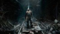Metro 2035: Die postapokalyptische Shooter-Reihe geht in die letzte Runde (Update)