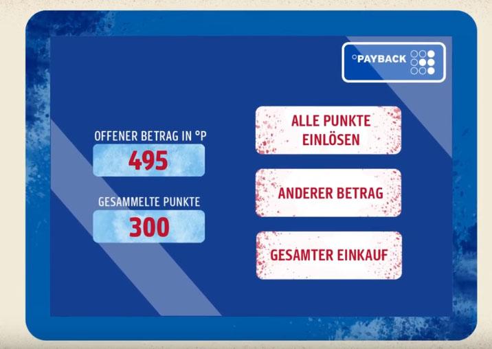 Bezahlen Mit Payback Punkten : mit payback punkten bezahlen so geht s giga ~ Orissabook.com Haus und Dekorationen