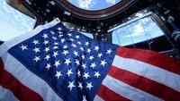 US-Wahl: So stimmen Astronauten auf der ISS ab