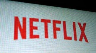 Netflix in 4K kommt für Windows 10 – aber wahrscheinlich nicht auf deinen Rechner