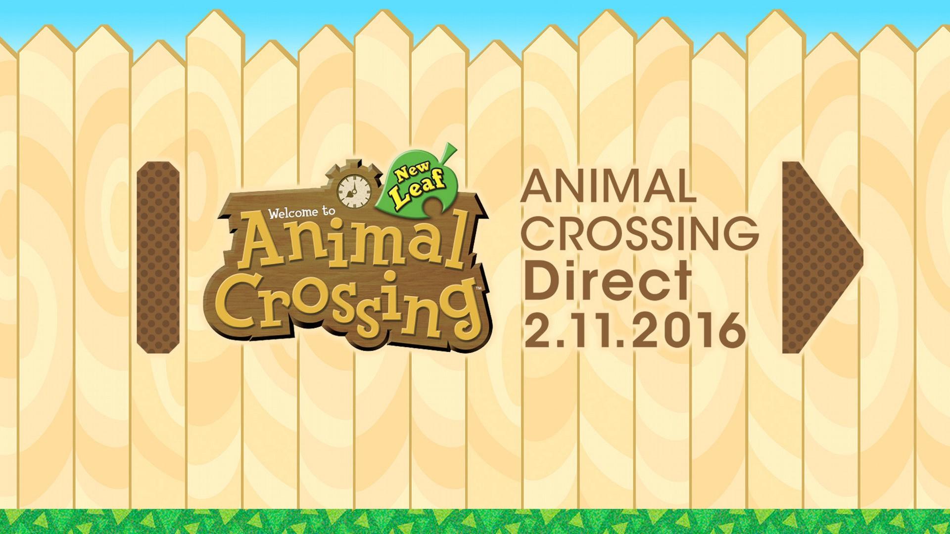 Animal Crossing New Leaf Qr Code Paths Pattern Photo Acnl Animal