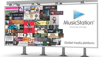 Apple übernimmt Mitarbeiter und Technologie von Musik-Streaming-Anbieter Omnifone