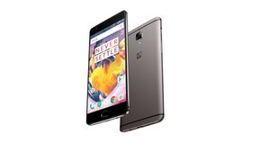 OnePlus One 3T