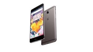 OnePlus 3T: Release, technische Daten, Bilder und Preis