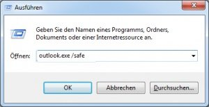 outlook-abgesicherter-modus-2