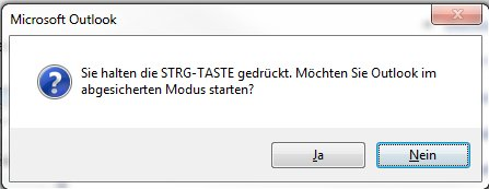 outlook-abgesicherter-modus-3