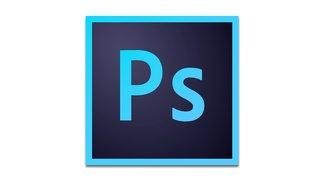 Adobe veröffentlicht Photoshop CC (2017) mit neuer Suchfunktion und mehr