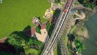 Planet Coaster startet nicht: So behebt ihr das Problem