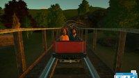 Planet Coaster: Systemanforderungen für euren Freizeitpark