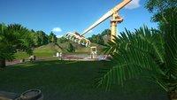 Planet Coaster: Tipps für den perfekten Freizeitpark