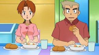 Der neue Pokémon-Film gibt einen wichtigen Hinweis auf Ashs Vater