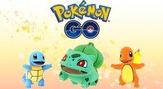 Pokémon GO: Safari Zone wird besondere Raids bieten