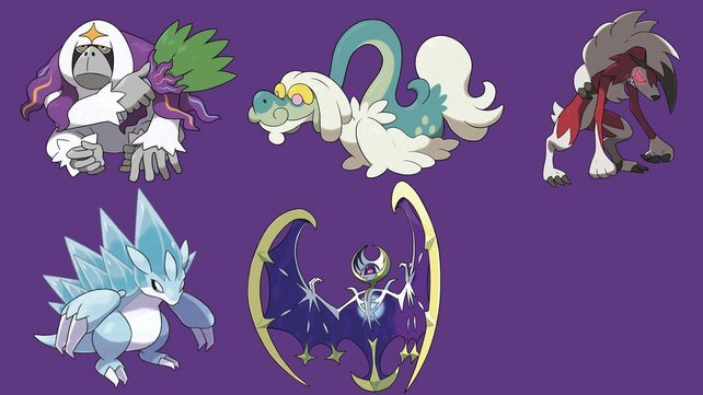 pokemon-mond-exklusive-pokemon