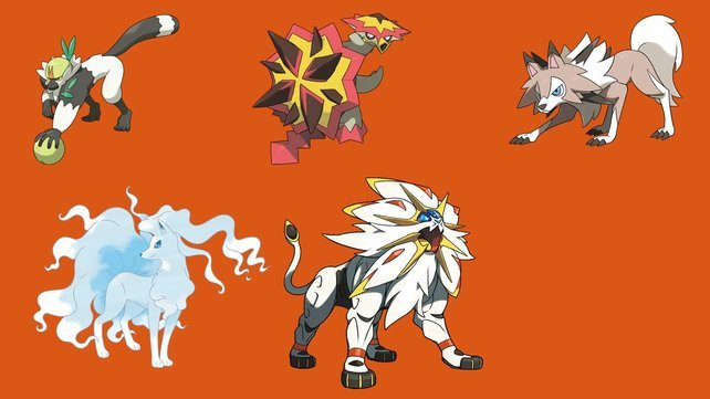 pokemon-sonne-exklusive-pokemon