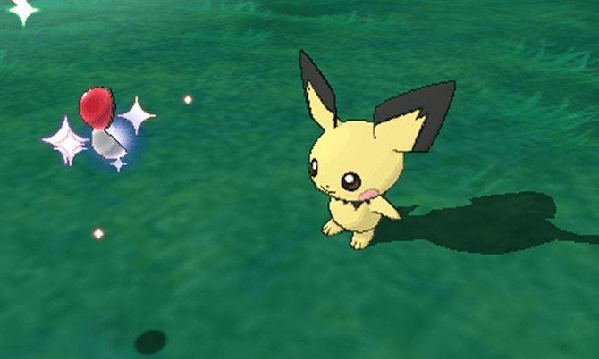 pokemon-sonne-mond-freundschaft-zuneigung-erhöhen-pichu