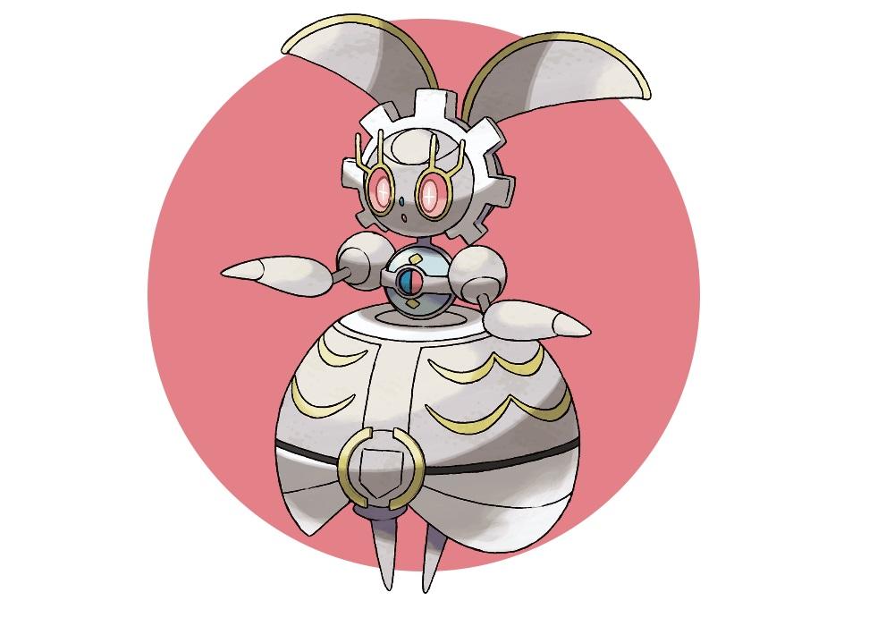 Pok mon sonne und mond legend re pok mon und ihre for Boden pokemon
