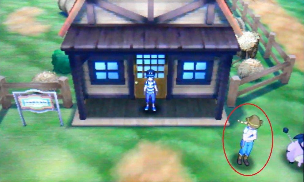 pokemon-sonne-mond-pokemon-züchten-schnell-eier-ausbrüten-screenshot