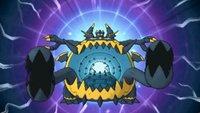 Das gruseligste Geheimnis in Pokémon UltraSonne & UltraMond