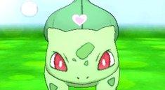 Pokémon Sonne und Mond: Shiny-Pokémon finden und fangen (Update: Shiny-Ditto)