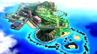 Pokémon Sonne und Mond: Tipps für eure Reise in die Alola-Region