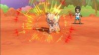 Pokémon Sonne und Mond: TM-Liste und alle Fundorte in Alola