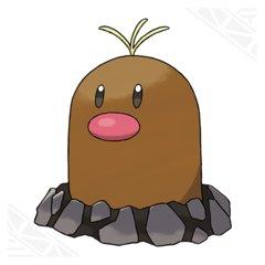 pokemon-sonne-und-mond-alola-digda