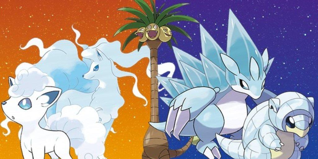 pokemon ausmalbilder sandan  kostenlos zum ausdrucken