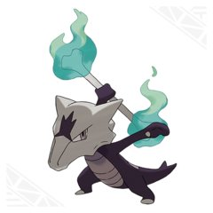 pokemon-sonne-und-mond-alola-knogga