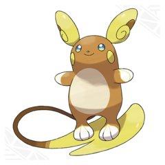 pokemon-sonne-und-mond-alola-raichu