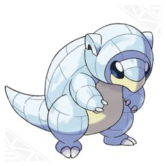 pokemon-sonne-und-mond-alola-sandan