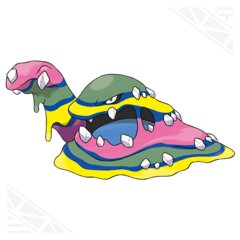 pokemon-sonne-und-mond-alola-sleimok