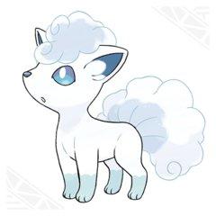 pokemon-sonne-und-mond-alola-vulpix