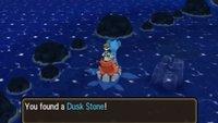 Pokémon Sonne und Mond: Evolutionssteine finden - alle Fundorte im Überblick