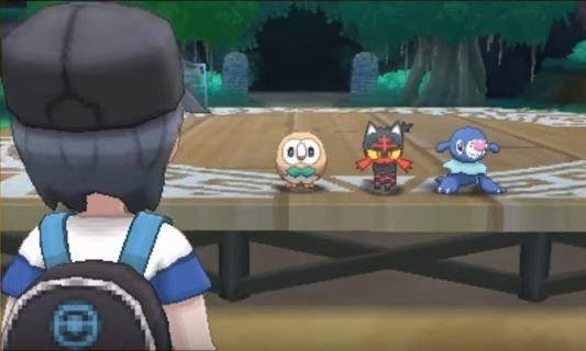 pokemon-sonne-und-mond-neues-spiel-starten-spielstand-löschen-screenshot