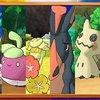 Pokémon Sonne und Mond: Pokémon entwickeln - Voraussetzungen im Detail