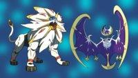 Pokémon Sonne & Mond: Bereits über 10 Millionen Mal an den Handel ausgeliefert