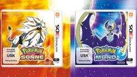 Pokémon Sonne und Mond: Erstes globales Spektakel hat begonnen – und das musst Du wissen!