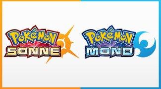 Pokémon Sonne und Mond: Z-Attacken und alle Fundorte der Z-Kristalle