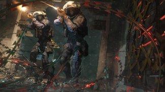 Rainbow Six Siege: Bekommt der Taktik-Shooter eine Fortsetzung?
